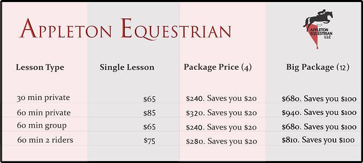 price sheet (1).jpg