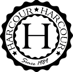 LOGO-HARCOUR (1).png