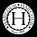 LOGO-HARCOUR (1).png