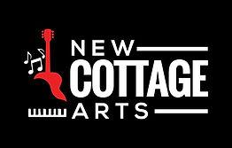 New Cottage Arts R2-logo.jpg