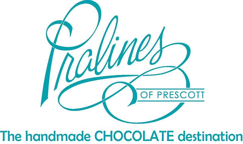 PralinesofPrescott_logo_rev031219.png