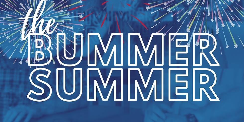 Bummer Summer 3