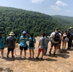 Arkansas Pilgrimage