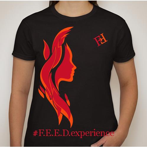 #F.E.E.Dexperience