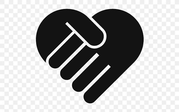 non-profit-organisation-charitable-organ