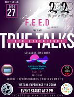 TRUE TALKS- FEED V2.jpg