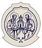 Antiochian logo.PNG