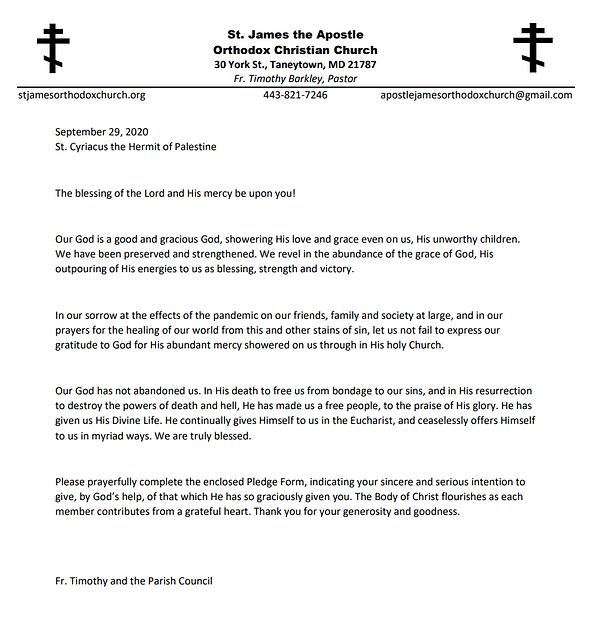 stewardship letter.PNG