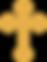 gold-orthodox-cross-hi.png