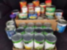 canned food grove 2019.jpg