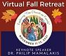 fall retreat 2021.png