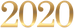 Gold_2020_PNG_Clipart.png