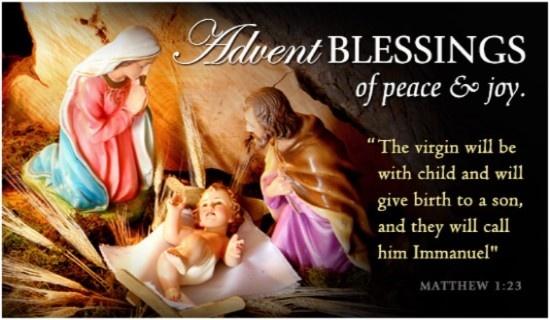 Happy advent scsschool m4hsunfo