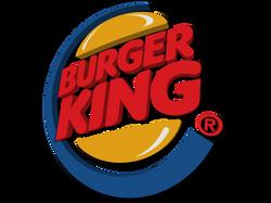3d-burger-king-logo
