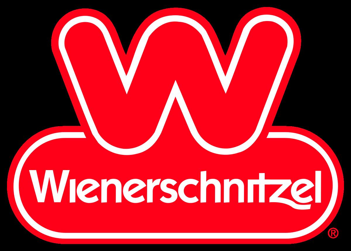 Wienerschnitzel_logo.svg
