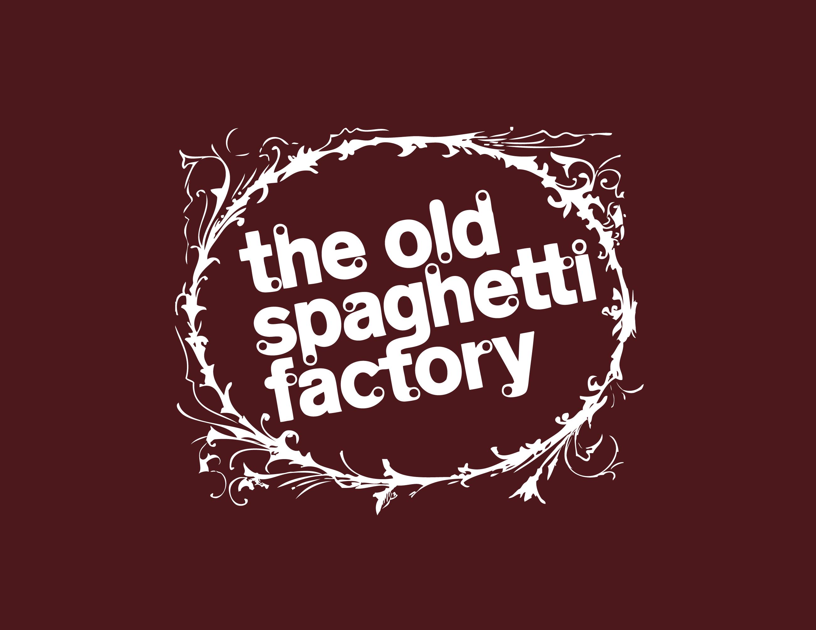spaghetti-factory-default