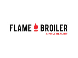 the_flame_broiler-logo