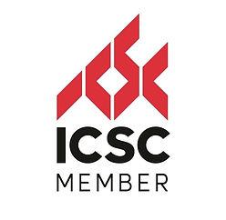 ICSC_Logo2.jpg