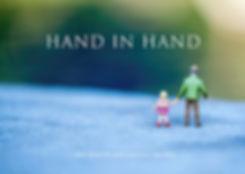 Hand in Hand_v2-2.Cover.jpg