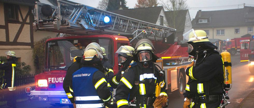 Feuerwehr_Dierdorf