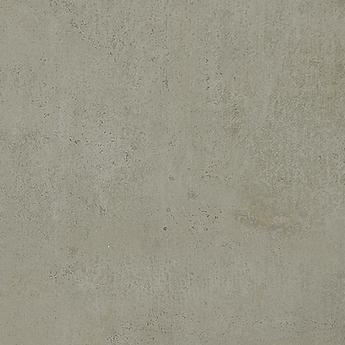Oberfläche_Keramik_Art-Stone.png