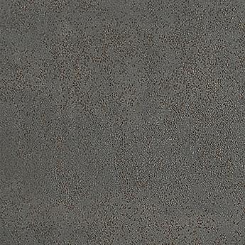 Oberfläche_Keramik_Art-Steel.png