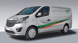 BILD-FU-WEB__AMI-Opel-Vivaro-FÖRDERTECH