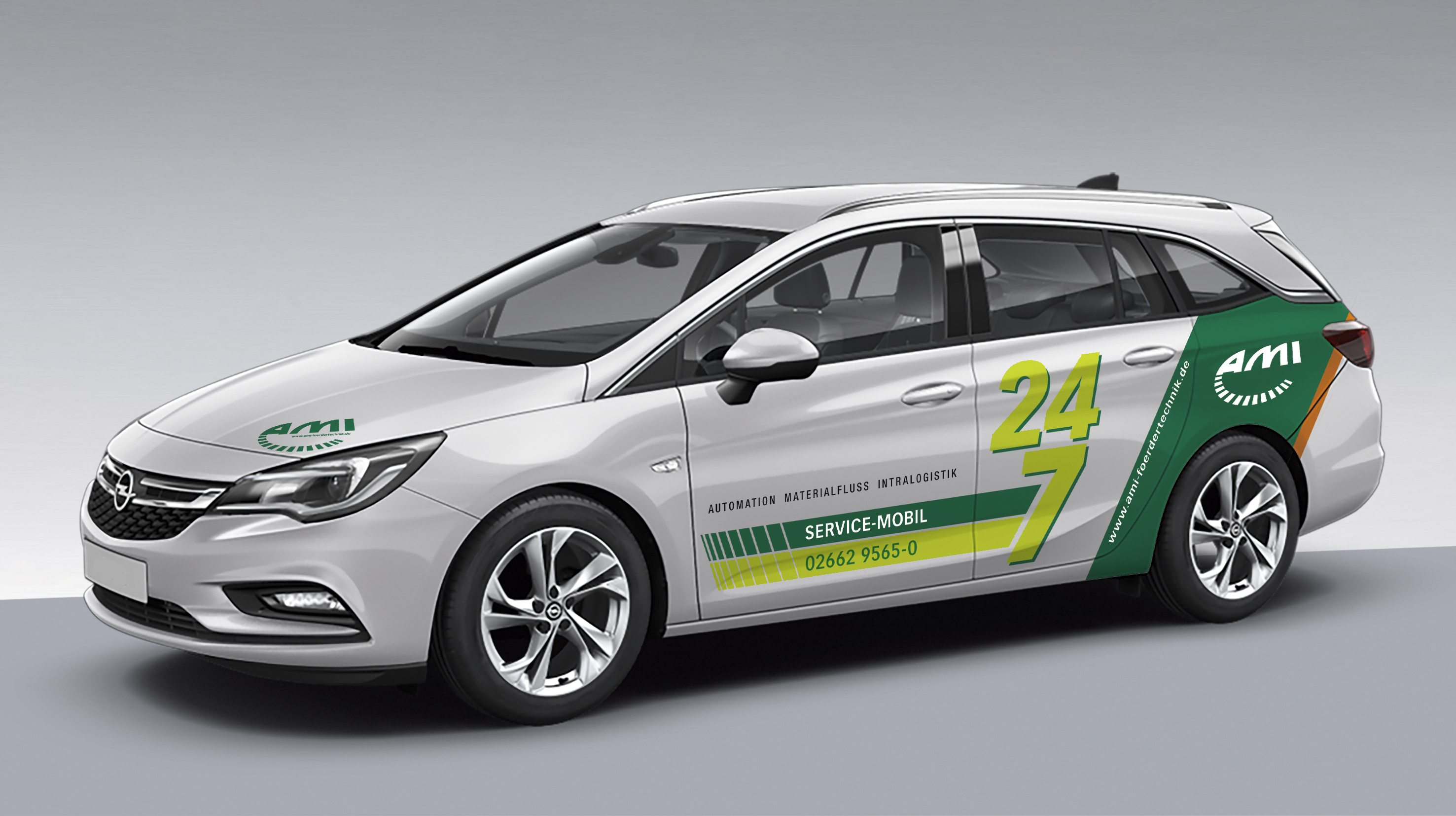 BILD-FU-WEB__AMI-Opel-AstraSportsTourer-