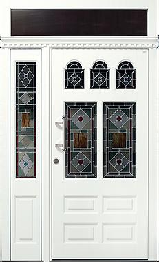 Weßler individuelle Türen