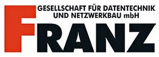Franz Datentechnik.png