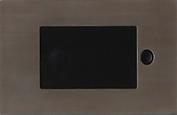HZ752.png