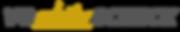 VGaktivSCHECK_neues Logo.png