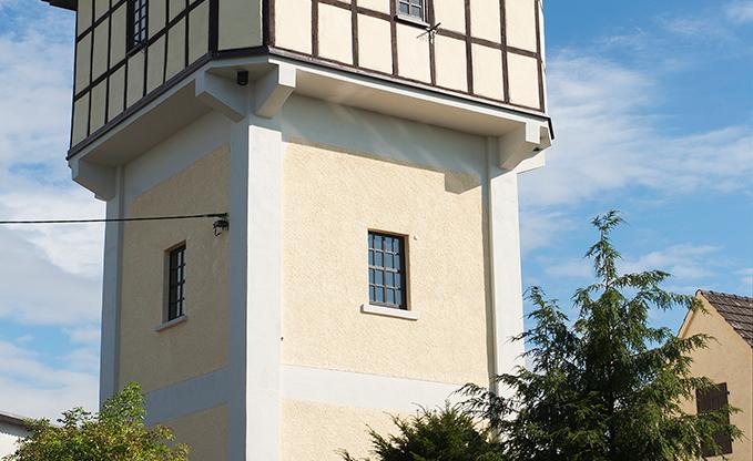Wasserturm_MG_9985.png