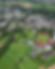 Bildschirmfoto 2019-08-26 um 15.24.28.pn