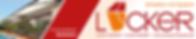 Logo_LuL.PNG