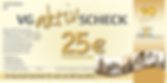 VG-Aktiv-Scheck_25 Euro-2015-1_edited.pn