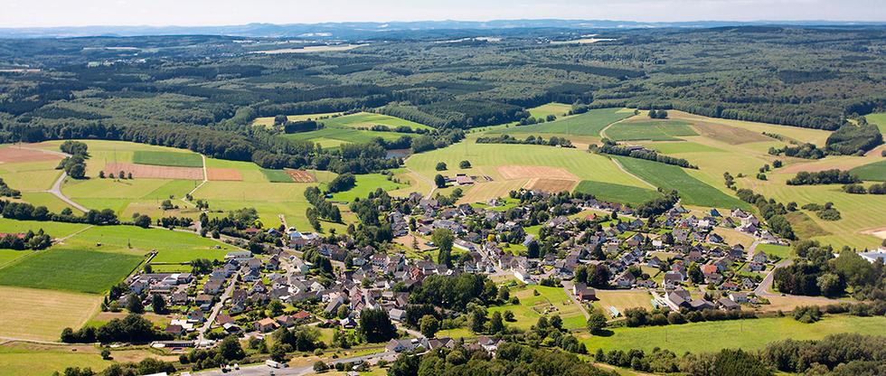 Giershofen_MG_9699_1.png