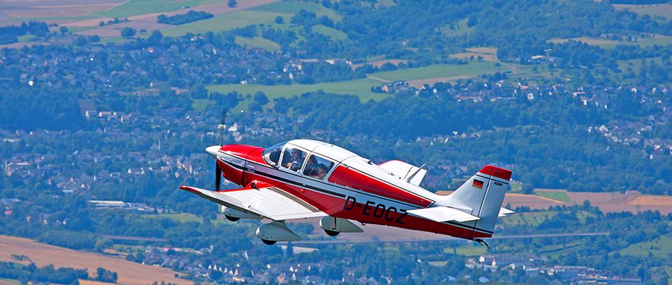 Flugplatz_MG_1748.png