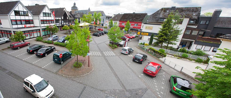 Muster Marktplatz1.png