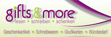 Giftzs&More_neues Logo.png