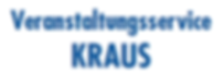 Veranstaltungsservice Kraus.png