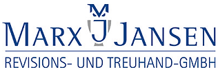 Marx & Jansen Steuerberatung.png