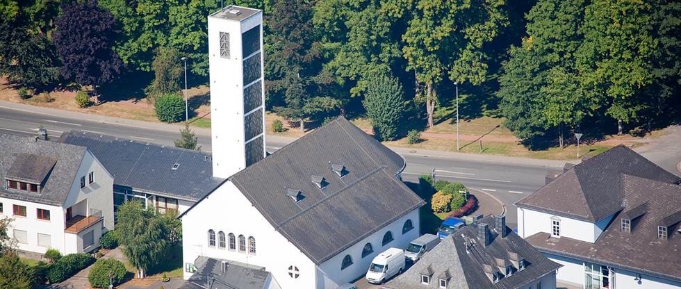 Katholische  Kirche_MG_3474.png