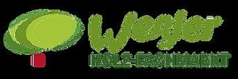 Weßler_Logo_HOLZFACHMARKT_WEB.png