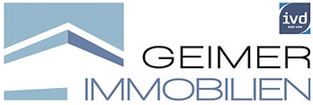 Geimer Immobilien.png