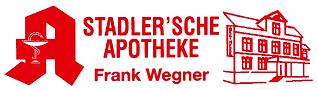 Stadler'sche Apotheke.png