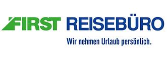 First_Reisebüro_ReiseART_GmbH.png