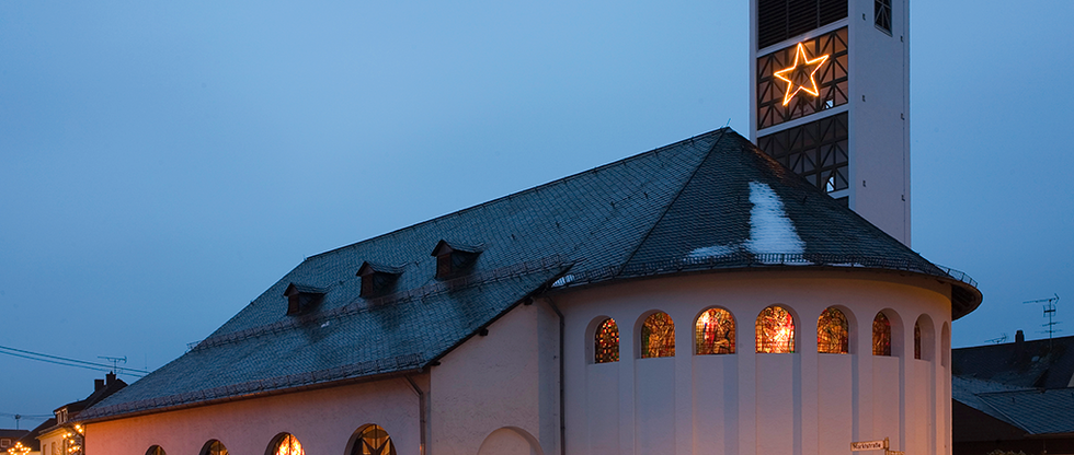 Kath Kirche_MG_4259.png