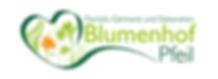 Blumenhof Pfeil.png