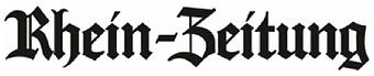 Rhein-Zeitung.png